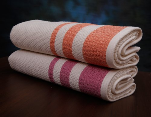 Fashion Towels